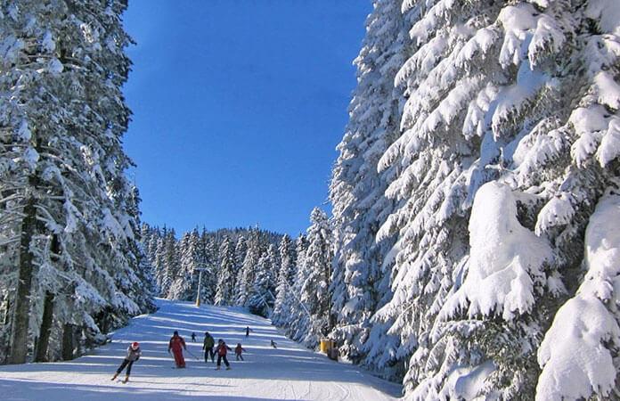 ski-hoteli-borovec